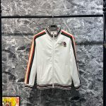 gg-mens-gucci-tracksuit-clothing-trousers-38132-white-2
