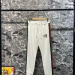 gg-mens-gucci-tracksuit-clothing-trousers-38132-white-5
