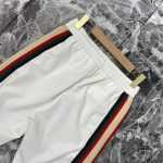 gg-mens-gucci-tracksuit-clothing-trousers-38132-white-6