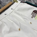 gg-mens-gucci-tracksuit-clothing-trousers-38132-white-7