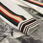 gg-mens-gucci-tracksuit-clothing-trousers-38132-white-8
