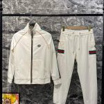gg-mens-gucci-tracksuit-clothing-trousers-38134-0