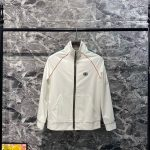 gg-mens-gucci-tracksuit-clothing-trousers-38134-2