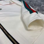 gg-mens-gucci-tracksuit-clothing-trousers-38134-4