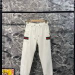 gg-mens-gucci-tracksuit-clothing-trousers-38134-6