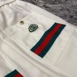 gg-mens-gucci-tracksuit-clothing-trousers-38134-7