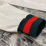 gg-mens-gucci-tracksuit-clothing-trousers-38134-8