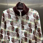 gg-mens-gucci-tracksuit-clothing-trousers-38136-3
