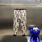 gg-mens-gucci-tracksuit-clothing-trousers-38136-6