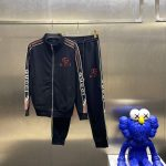 gg mens gucci tracksuit clothing trousers 38137 0