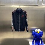 gg-mens-gucci-tracksuit-clothing-trousers-38137-011