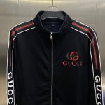 gg-mens-gucci-tracksuit-clothing-trousers-38137-3