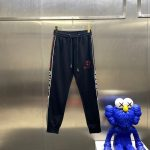 gg-mens-gucci-tracksuit-clothing-trousers-38137-5