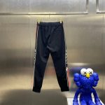 gg-mens-gucci-tracksuit-clothing-trousers-38137-6