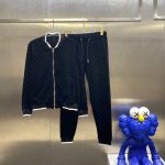 gg-mens-gucci-tracksuit-clothing-trousers-38139-0