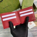 gg647802-gucci-doraemon-x-gucci-bi-fold-wallet-red-16