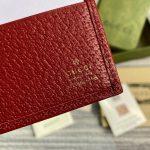 gg647802-gucci-doraemon-x-gucci-bi-fold-wallet-red-17