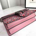 gucci-400249-dionysus-small-shoulder-bag-pink-1