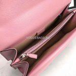 gucci-400249-dionysus-small-shoulder-bag-pink-2