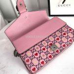 gucci-400249-dionysus-small-shoulder-bag-pink-5