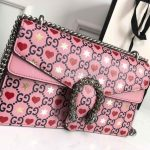 gucci-400249-dionysus-small-shoulder-bag-pink-9