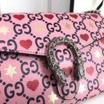 gucci-401231-gucci-dionysus-gg-mini-chain-bag-pink-10