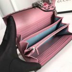 gucci-401231-gucci-dionysus-gg-mini-chain-bag-pink-12