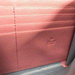 gucci-401231-gucci-dionysus-gg-mini-chain-bag-pink-13