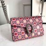 gucci-401231-gucci-dionysus-gg-mini-chain-bag-pink-6