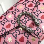 gucci-401231-gucci-dionysus-gg-mini-chain-bag-pink-7
