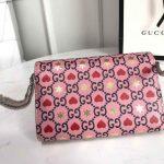 gucci-401231-gucci-dionysus-gg-mini-chain-bag-pink-8