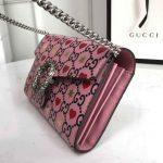 gucci-401231-gucci-dionysus-gg-mini-chain-bag-pink-9