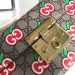 gucci-409487-padlock-small-gg-shoulder-bag-8