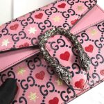 gucci-421970-dionysus-mini-shoulder-bag-pink-10