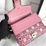 gucci-421970-dionysus-mini-shoulder-bag-pink-11