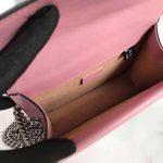 gucci-421970-dionysus-mini-shoulder-bag-pink-12