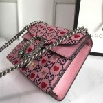 gucci-421970-dionysus-mini-shoulder-bag-pink-7
