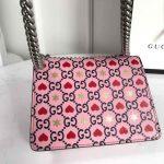 gucci-421970-dionysus-mini-shoulder-bag-pink-8