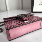 gucci-421970-dionysus-mini-shoulder-bag-pink-9