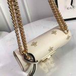 gucci-432182-padlock-bee-star-small-shoulder-bag-beige-10