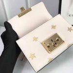 gucci-432182-padlock-bee-star-small-shoulder-bag-beige-11
