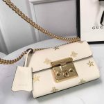 gucci-432182-padlock-bee-star-small-shoulder-bag-beige-6