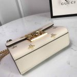 gucci-432182-padlock-bee-star-small-shoulder-bag-beige-9