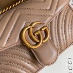 gucci-443497-gg-marmont-matelasse-shoulder-bag-14