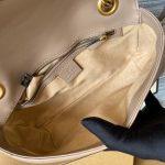 gucci-443497-gg-marmont-matelasse-shoulder-bag-19