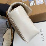 gucci-443497-gg-marmont-matelasse-shoulder-bag-22