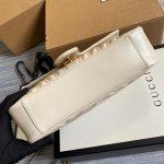 gucci-443497-gg-marmont-matelasse-shoulder-bag-23