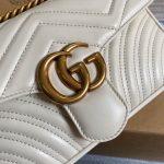 gucci-443497-gg-marmont-matelasse-shoulder-bag-24