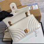 gucci-443497-gg-marmont-matelasse-shoulder-bag-26
