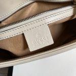 gucci-443497-gg-marmont-matelasse-shoulder-bag-28